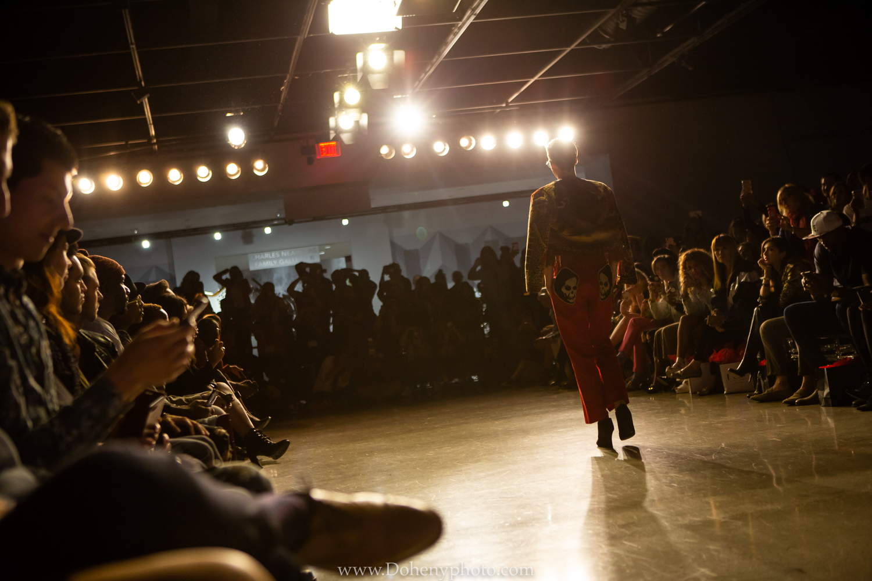 bohemian_society_LA_Fashion_week_Dohenyphoto-4657.jpg