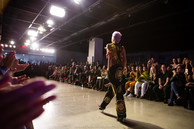 bohemian_society_LA_Fashion_week_Dohenyphoto-4684.jpg