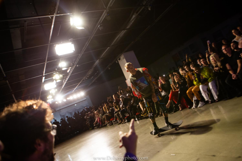 bohemian_society_LA_Fashion_week_Dohenyphoto-4732.jpg