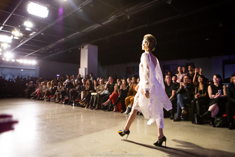 bohemian_society_LA_Fashion_week_Dohenyphoto-4756.jpg