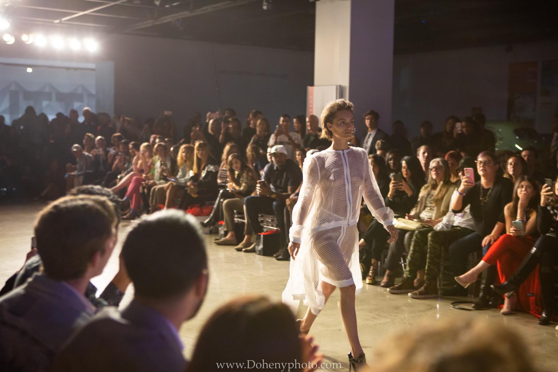 bohemian_society_LA_Fashion_week_Dohenyphoto-4760.jpg