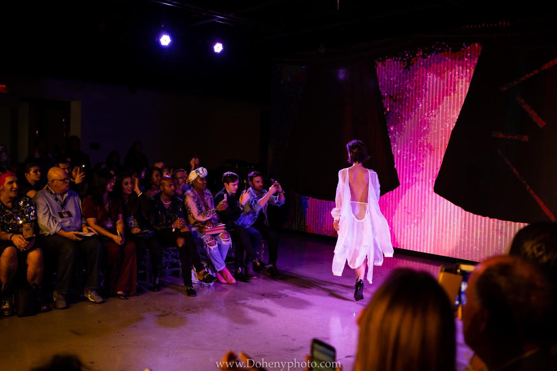 bohemian_society_LA_Fashion_week_Dohenyphoto-4767.jpg