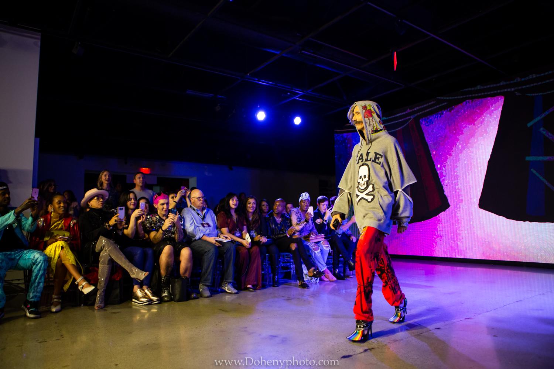 bohemian_society_LA_Fashion_week_Dohenyphoto-4775.jpg