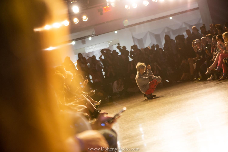 bohemian_society_LA_Fashion_week_Dohenyphoto-4793.jpg