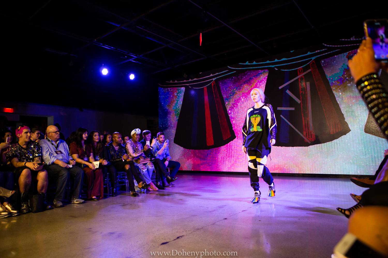 bohemian_society_LA_Fashion_week_Dohenyphoto-4819.jpg
