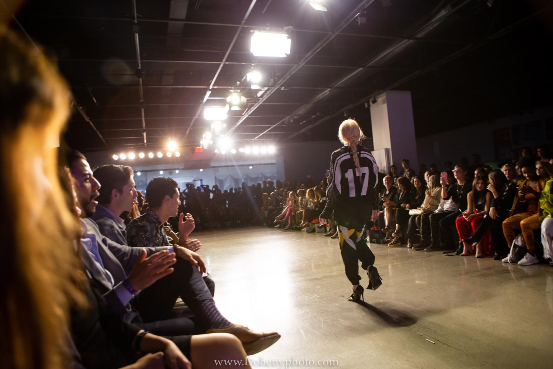 bohemian_society_LA_Fashion_week_Dohenyphoto-4827.jpg