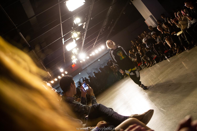 bohemian_society_LA_Fashion_week_Dohenyphoto-4830.jpg