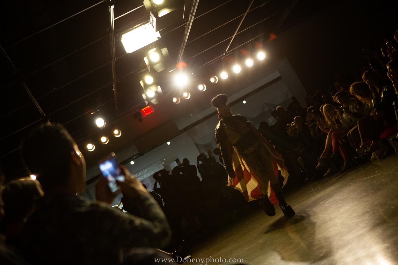 bohemian_society_LA_Fashion_week_Dohenyphoto-4854.jpg