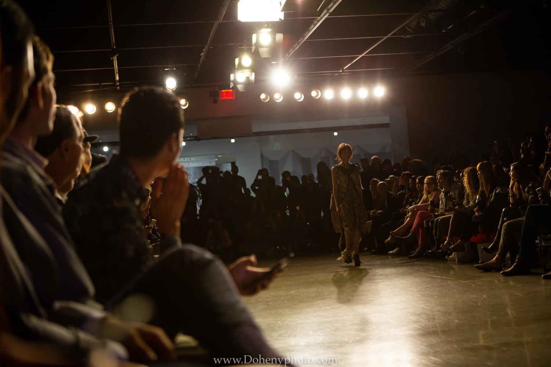 bohemian_society_LA_Fashion_week_Dohenyphoto-4885.jpg