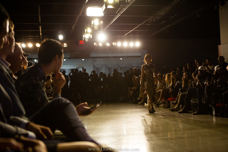 bohemian_society_LA_Fashion_week_Dohenyphoto-4887.jpg