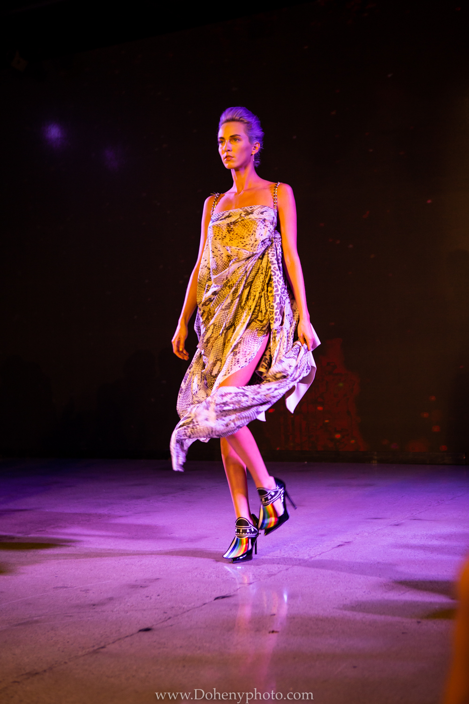 bohemian_society_LA_Fashion_week_Dohenyphoto-4902.jpg