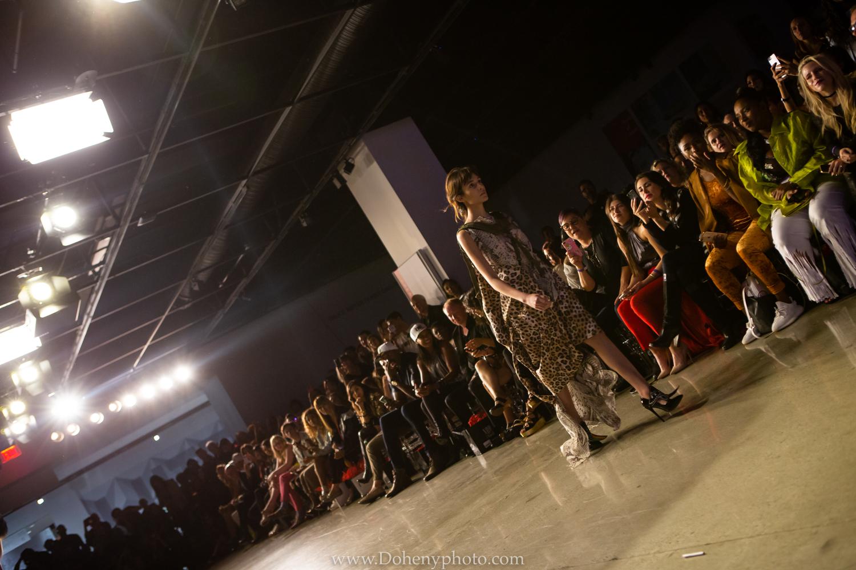 bohemian_society_LA_Fashion_week_Dohenyphoto-4892.jpg