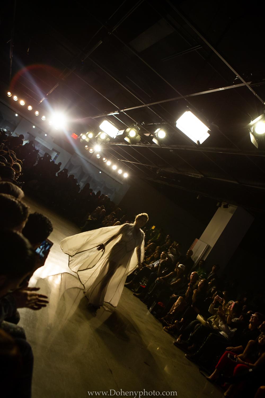 bohemian_society_LA_Fashion_week_Dohenyphoto-4942.jpg