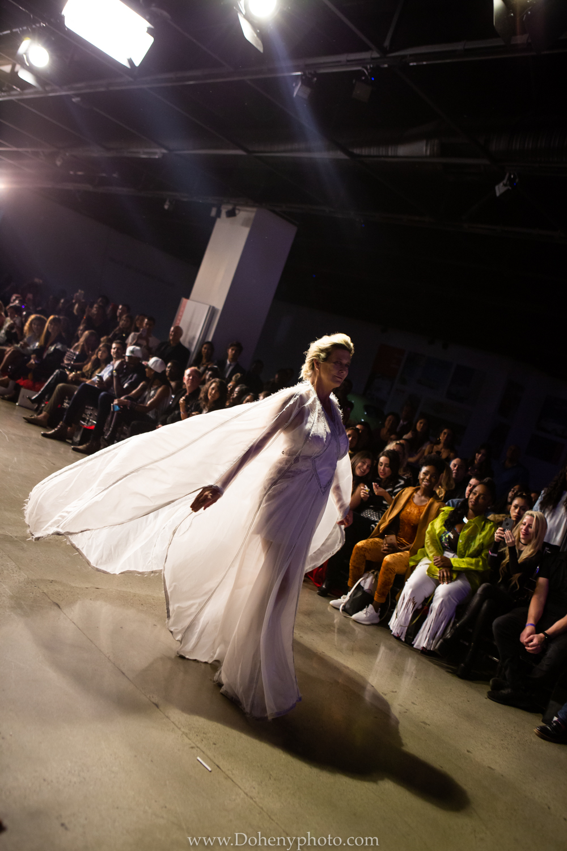 bohemian_society_LA_Fashion_week_Dohenyphoto-4948.jpg