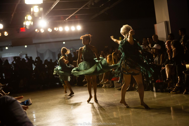 bohemian_society_LA_Fashion_week_Dohenyphoto-4973.jpg