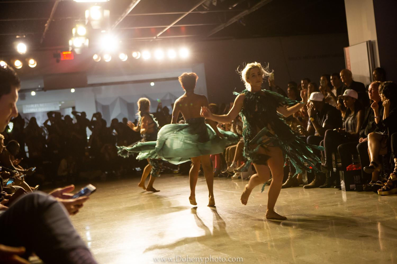 bohemian_society_LA_Fashion_week_Dohenyphoto-4974.jpg