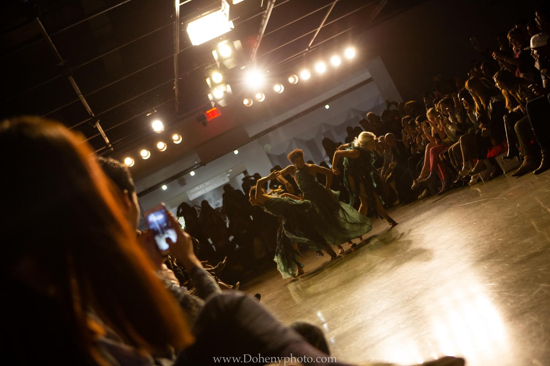 bohemian_society_LA_Fashion_week_Dohenyphoto-4986.jpg