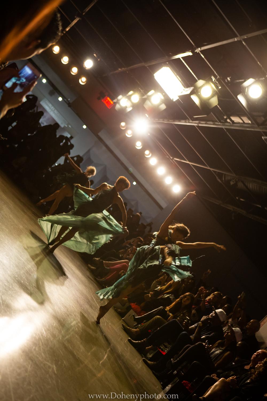 bohemian_society_LA_Fashion_week_Dohenyphoto-4996.jpg