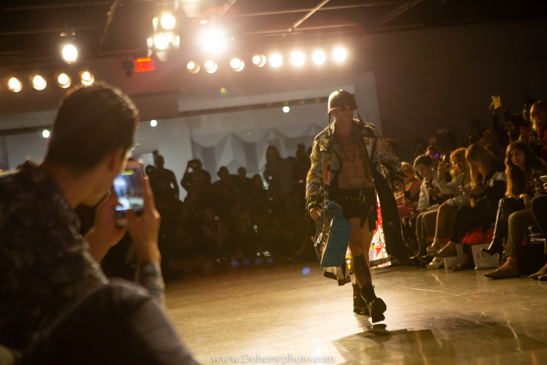 bohemian_society_LA_Fashion_week_Dohenyphoto-5039.jpg