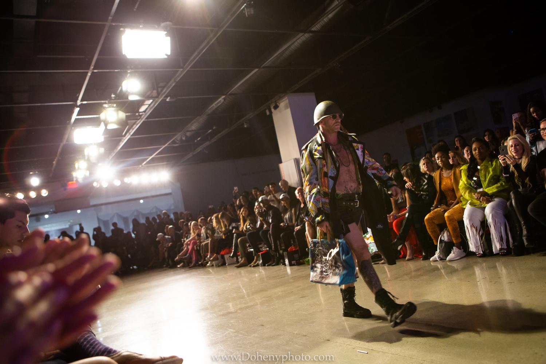 bohemian_society_LA_Fashion_week_Dohenyphoto-5043.jpg