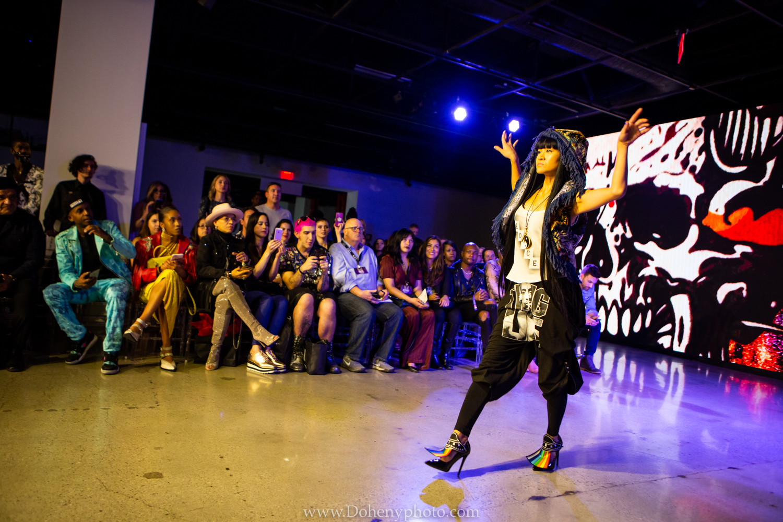 bohemian_society_LA_Fashion_week_Dohenyphoto-5057.jpg