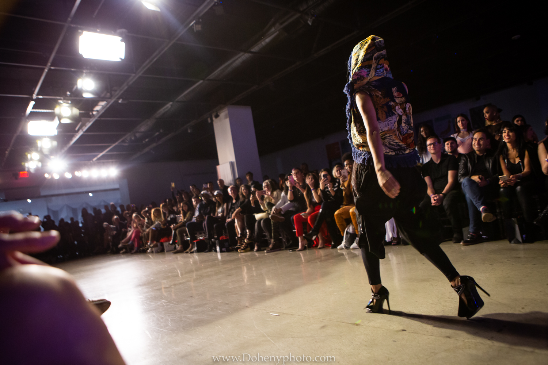 bohemian_society_LA_Fashion_week_Dohenyphoto-5062.jpg