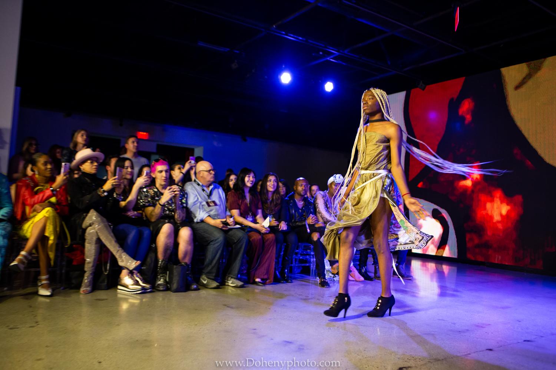 bohemian_society_LA_Fashion_week_Dohenyphoto-5094.jpg