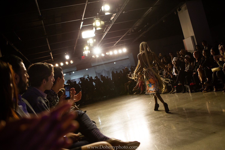 bohemian_society_LA_Fashion_week_Dohenyphoto-5104.jpg