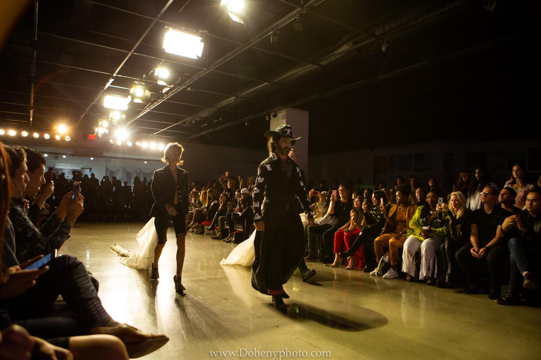bohemian_society_LA_Fashion_week_Dohenyphoto-5157.jpg