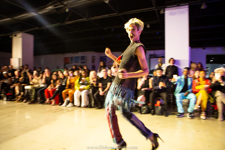 bohemian_society_LA_Fashion_week_Dohenyphoto-5181.jpg