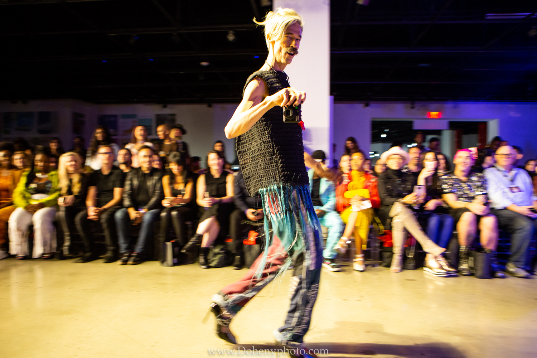 bohemian_society_LA_Fashion_week_Dohenyphoto-5203.jpg