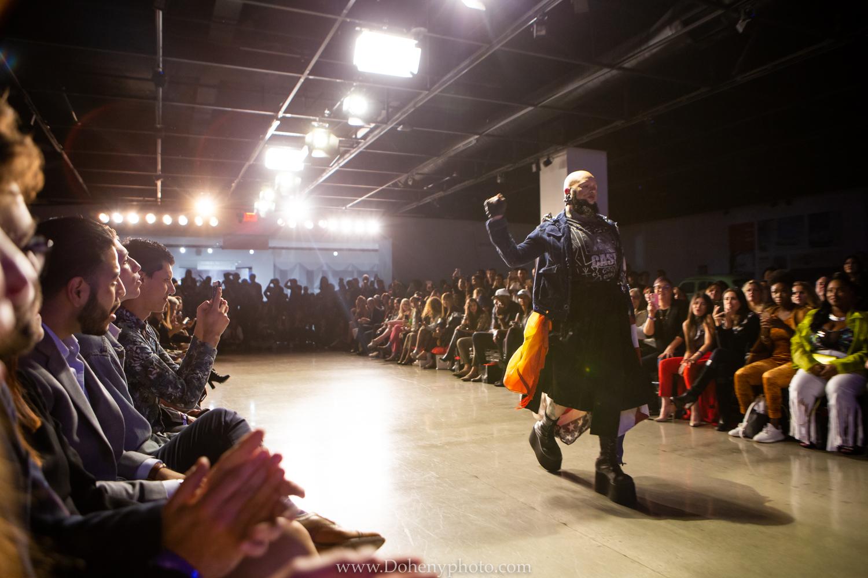 bohemian_society_LA_Fashion_week_Dohenyphoto-5226.jpg