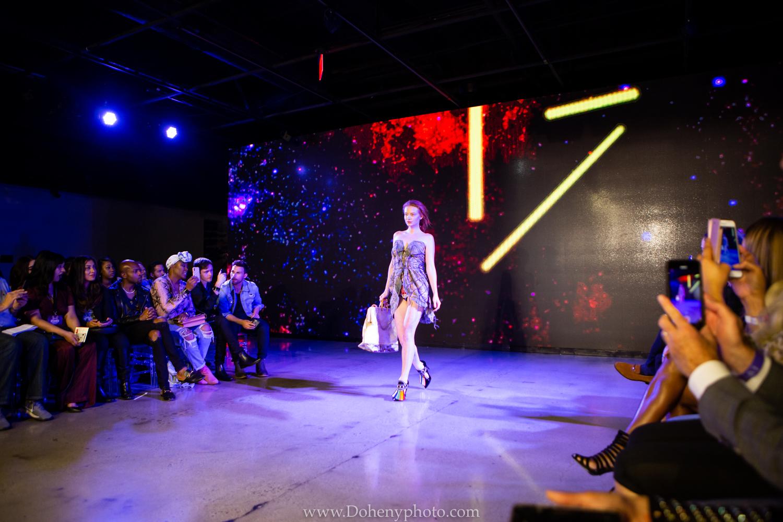 bohemian_society_LA_Fashion_week_Dohenyphoto-5236.jpg