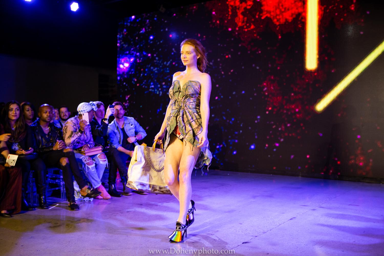 bohemian_society_LA_Fashion_week_Dohenyphoto-5238.jpg