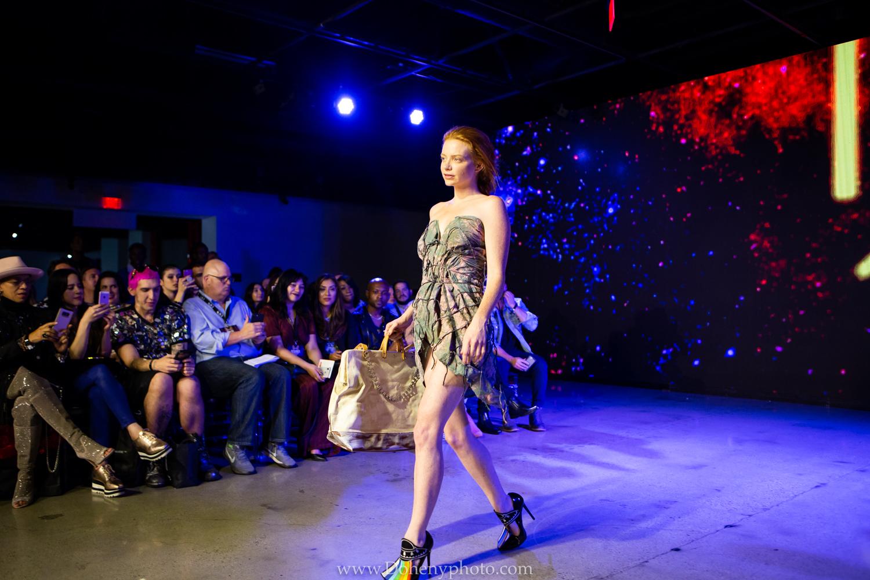 bohemian_society_LA_Fashion_week_Dohenyphoto-5239.jpg