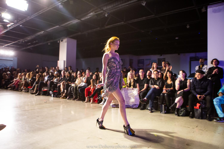 bohemian_society_LA_Fashion_week_Dohenyphoto-5268.jpg