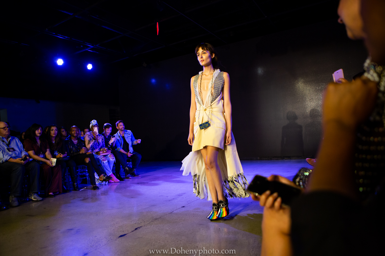 bohemian_society_LA_Fashion_week_Dohenyphoto-5280.jpg