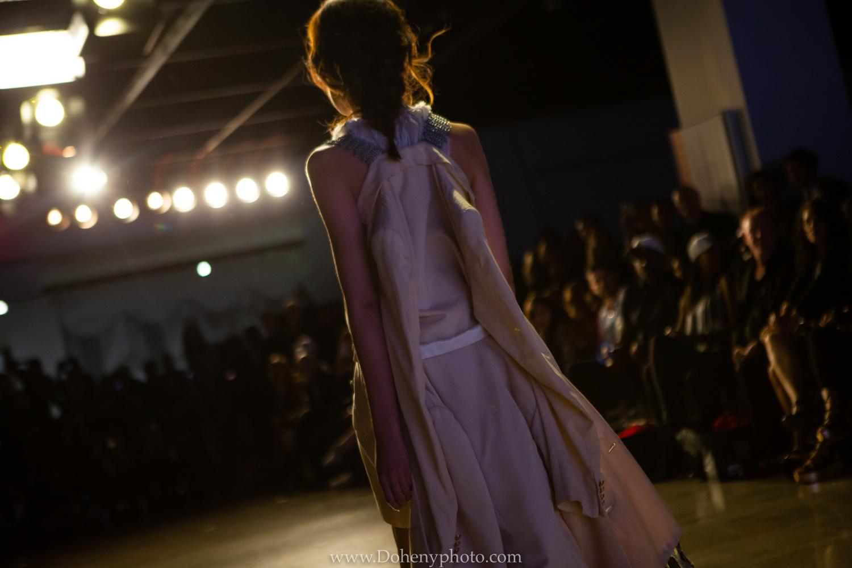 bohemian_society_LA_Fashion_week_Dohenyphoto-5285.jpg