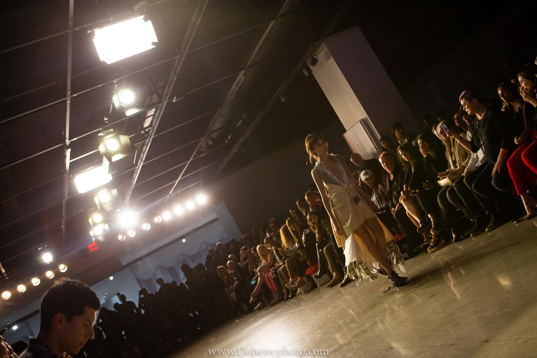 bohemian_society_LA_Fashion_week_Dohenyphoto-5290.jpg