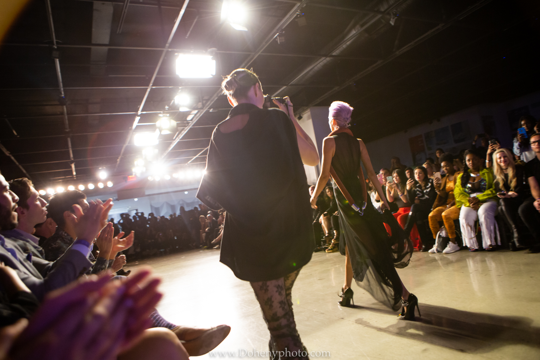 bohemian_society_LA_Fashion_week_Dohenyphoto-5306.jpg