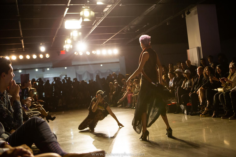 bohemian_society_LA_Fashion_week_Dohenyphoto-5311.jpg
