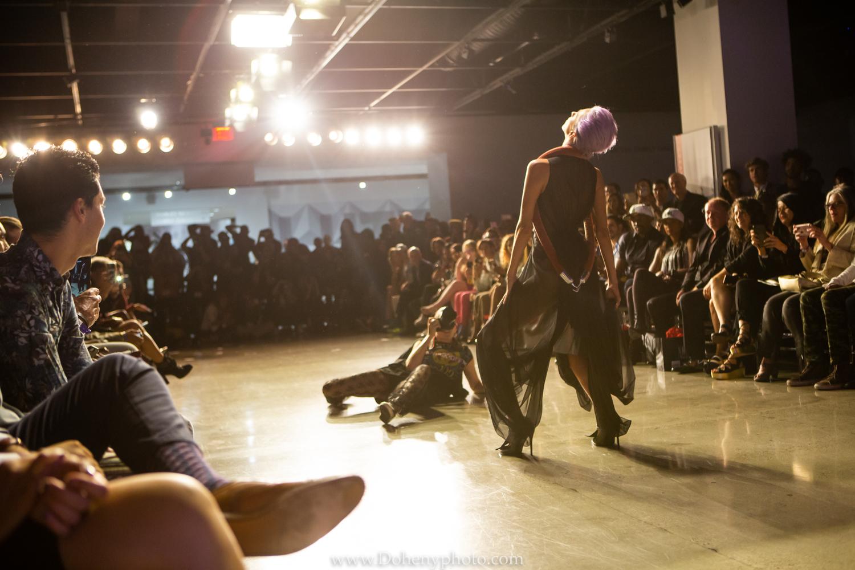 bohemian_society_LA_Fashion_week_Dohenyphoto-5314.jpg