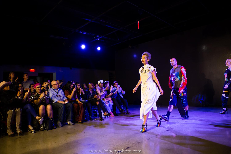 bohemian_society_LA_Fashion_week_Dohenyphoto-5354.jpg