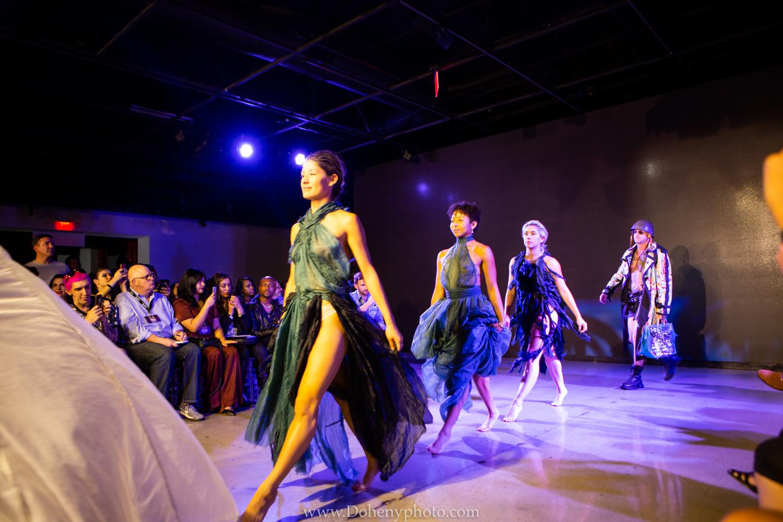 bohemian_society_LA_Fashion_week_Dohenyphoto-5362.jpg