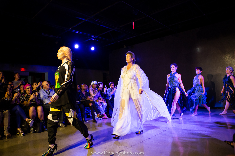 bohemian_society_LA_Fashion_week_Dohenyphoto-5359.jpg