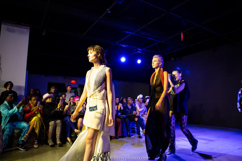 bohemian_society_LA_Fashion_week_Dohenyphoto-5381.jpg