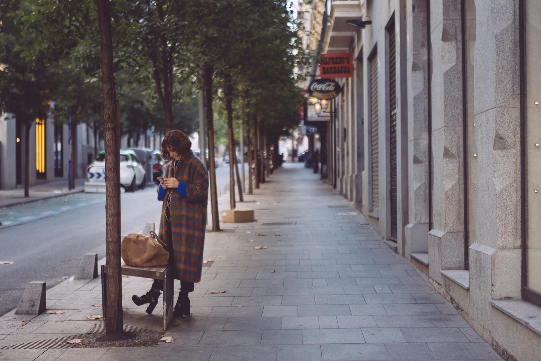 Spain_Dohenyphoto-9938.jpg