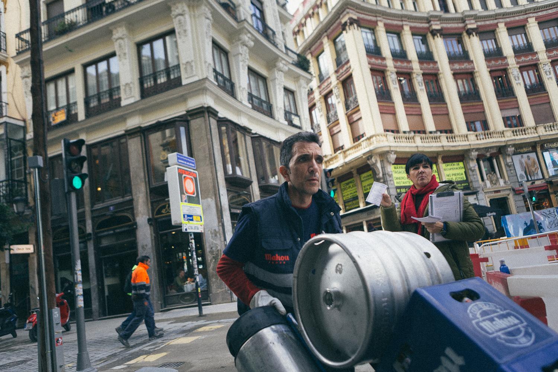 Spain_Dohenyphoto-9547.jpg