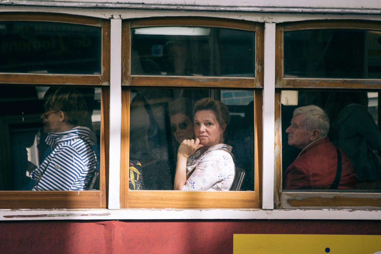 Spain_Dohenyphoto-8903.jpg