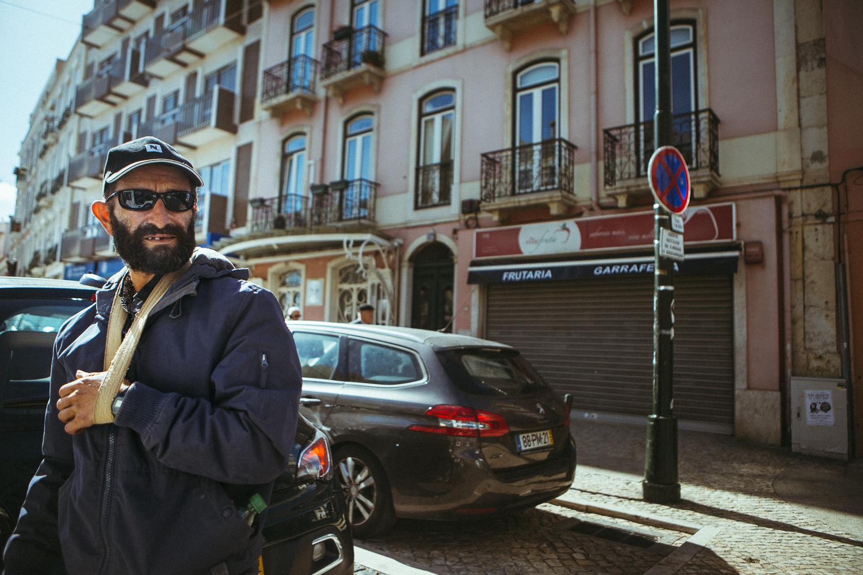 Spain_Dohenyphoto-8793.jpg